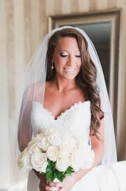 I Need A Makeup Artist For My Wedding Bridal Makeup By Meli