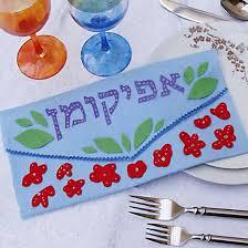 seder for children passover crafts for kids popsugar