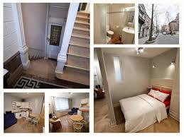 Studio Flat by Rent Furnished Apartment Studio Flat Rue De La Brabanconne 1000