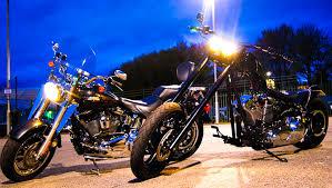 harley davidson u0027s at stephen billau u0026 sons motorcycles http