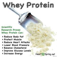 Protein Powder Meme - whey protein powder