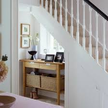 under stairs ideas creative ideas to use spaces under stairs