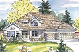 28 european home designs european house plans designs house european home designs european house plans balentine 30 340 associated designs