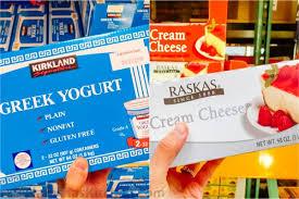 kirkland wrapping paper 20 things you should buy at costco natashaskitchen