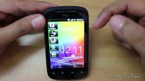 explorer for android phone htc explorer android phone indepth review
