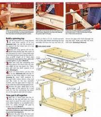 herock tool vest tools pinterest welding boots and pen holders