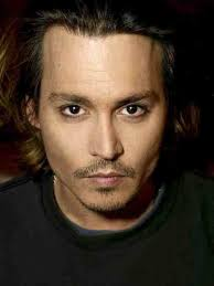 jax hair what girls think of 10 guys haircuts depicted on johnny depp
