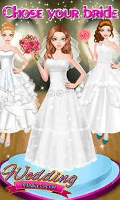 Barbie Wedding Room Decoration Games Wedding Makeover U0026 Spa Android Apps On Google Play