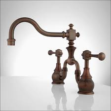 kitchen faucets oil rubbed bronze finish bathroom design bronze bathroom faucet elegant kitchen faucet