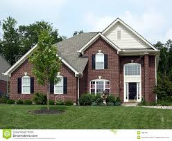 2 story garage plans with apartments apartments 2 story house with garage ordinary free two story