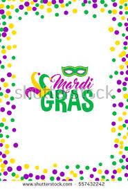 mardi gras frames stylist free mardi gras clip borders frames clipart images