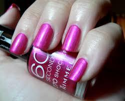designs of nails with nail polish