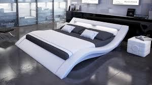 chambre adulte design blanc chambre adulte moderne design deco chambre jaune gris
