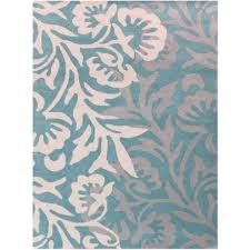 Rugs With Teal 15 Best Collection Of New Zealand Wool Area Rugs