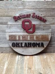 oklahoma wood laser z studio wood signs