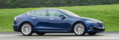 tesla owners manual tesla u0027s new automatic emergency braking system limited to 28 mph