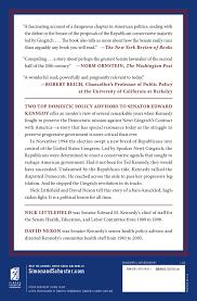 lion of the senate book by nick littlefield david nexon