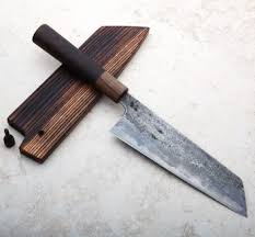 Kitchen Knives Australia The Nine Chef Knives Eatingtools Com