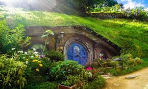 Vacation Locations 10 Bookish Vacation Locations For Readers