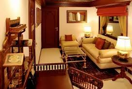 can you suggest me the various luxury trains in india