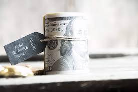 Estimate Your Car Value by Shield Car Title Loans Sacramento Ca