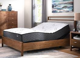 Next Day Delivery Bedroom Furniture Raymour Flanigan Your Home For Furniture Mattresses Decor