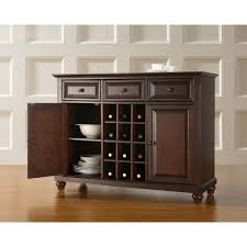 narrow kitchen hutch gallery including sideboards buffets dining