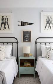 Star Wars Kids Room Decor by Round Up Kids Room Ideas Simplified Bee