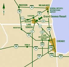 map of lake geneva wi lake geneva wi grand geneva resort spa