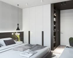 56 cool one bedroom apartment plans ideas round decor