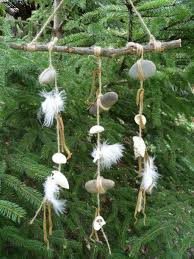 American Indian Decorations Home Best 25 Native American Crafts Ideas On Pinterest Native