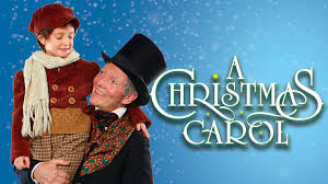 a christmas carol milwaukee tickets n a at pabst theater 2015 12 15
