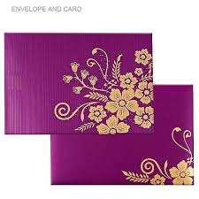 Indian Wedding Cards Usa 28 Indian Wedding Invitation Cards Usa How To Order Indian
