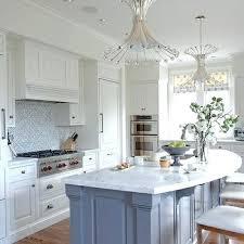 curved kitchen island designs curved kitchen island kitchen islands rounded kitchen island home