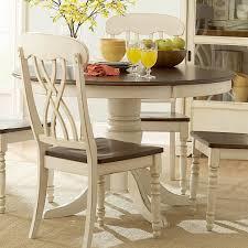 round kitchen table chair sets u2022 kitchen tables design