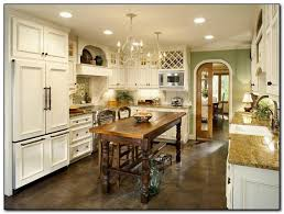 French Country Kitchens Ideas What You Should Know About French Country Kitchen Design Home