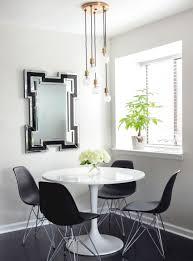 bassett mirror company