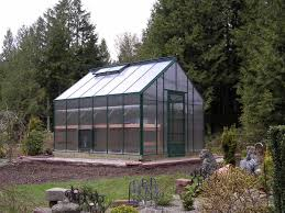 8 X 12 Greenhouse Kits Cross Country Cottage 8x12 Glass Greenhouse Fct812sg Free Shipping