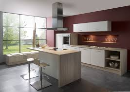 18 c kitchen design el chalet de la playa o蝗wietlenie w