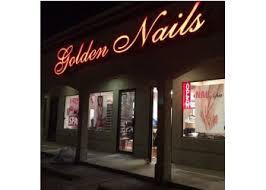 best nail salon austin tx three best rated nail salons