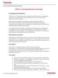 lexus division toyota motor sales 109375 intern pricing july 2016 toyota sales