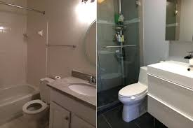 Small Bathroom Remodel Cost Bathrooms Design Bathroom Remodel Cost How To Ideas Remodeling