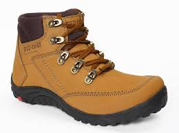 buy boots flipkart chief rc5027 boots buy rust color chief rc5027 boots