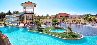 the best family friendly resort in cuba best cuba and