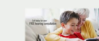 le kiefer hearing aid center custom hearing protection with hearing care center hearingaids
