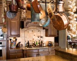 italian kitchen designers rustic italian kitchens ceardoinphoto