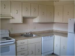 Cream Colored Kitchen Cabinets With White Appliances by New Cream Colored Kitchen Cabinets With White Appliances U2013 Home