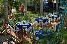 wedding venues ta fl florida wedding reception packages
