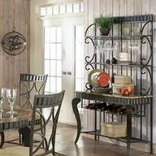 kitchen u0026 dining room furniture joss u0026 main