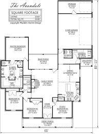 home plan design sles 542 best eastvillage offered by coldwell banker all stars llc